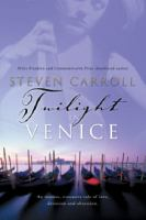 Twilight in Venice