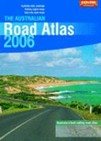 The Australian Road Atlas