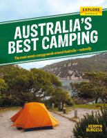 Australia's Best Camping