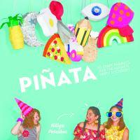 Piñata Party