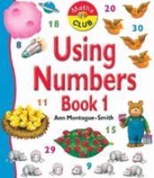 Using Numbers