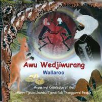 Awu Wedjiwurang