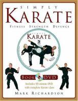 Simply Karate