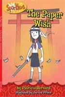 The Paper Wish