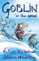 Goblin in the Snow