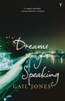 Dreams of Speaking