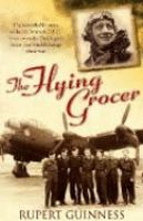 The Flying Grocer