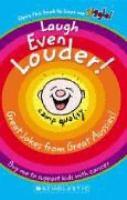 Laugh Even Louder