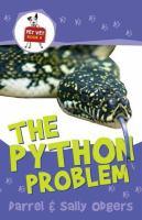 The Python Problem