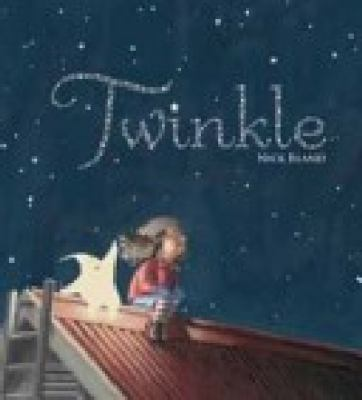 "Book Cover - Twinkle"" title=""View this item in the library catalogue"