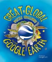 The Great Global Puzzle Challenge With Google Earth