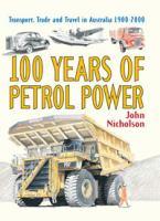 100 Years of Petrol Power