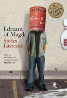 I Dream of Magda