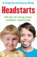 Headstarts
