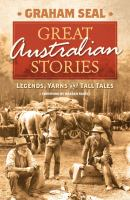 Great Australian Stories