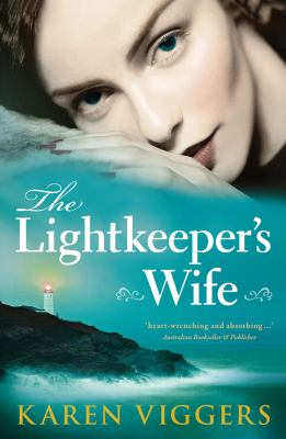 lightkeepers wife