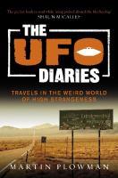 The UFO Diaries