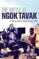 The Battle at Ngok Tavak