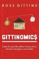 Gittinomic$