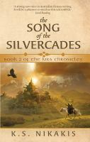 Song of the Silvercades
