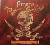 Pirates Rogue's Gallery