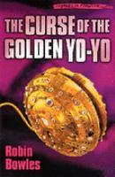 The Curse of the Golden Yo-yo