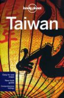 Taiwan / [researched and Written by Robert Kelly, Joshua Samuel Brown]