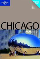 Chicago Encounter