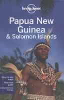 Papua New Guinea & Solomon Islands [2012]