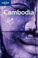 Cambodia [2010]