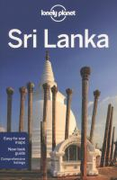 Sri Lanka [2012]