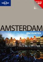 Amsterdam Encounter