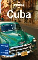 Cuba [2011]