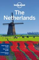 The Netherlands [2013]