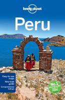 Peru [2013]