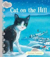 Cat on the Hill