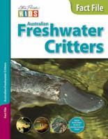 Australian Freshwater Critters