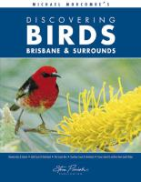 Michael Morcombe's Discovering Birds