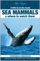 Sea Mammals & Where to Watch Them