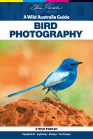 Bird Photography