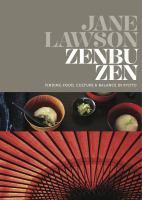 Zenbu Zen