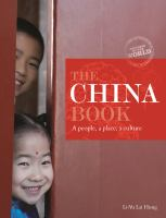 The China Book