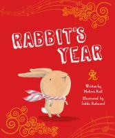 Rabbit's Year
