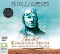Charles Kingsford-Smith