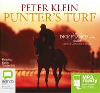 Punter's Turf