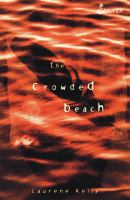 The Crowded Beach