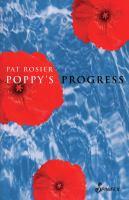 Poppy's Progress