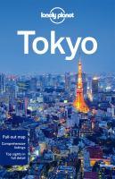 Tokyo [2012]