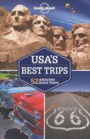USA's Best Trips, [2014]
