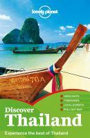 Discover Thailand [2012]